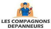 Les compagnons dépanneurs à Toulon